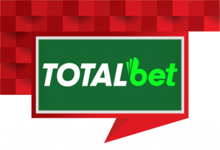 totalbet bonus na start