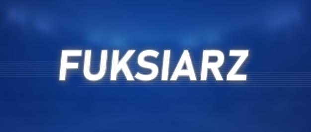 fuksiarz logo